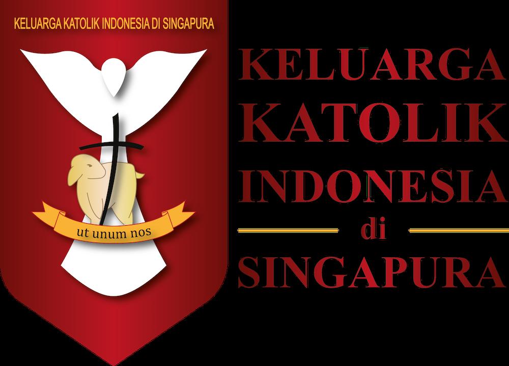 Surat pastoral Bapa Uskup Agung Singapura mengenai wabah Coronavirus (COVID-19)